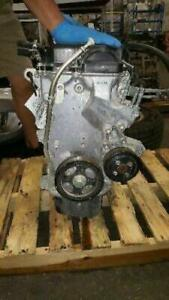 2018 Mitsubishi Mirage Engine Assembly 1 2l Gas A T Cvt 20k Miles Factory
