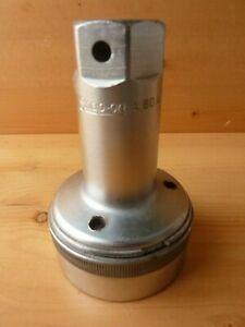 Snap On A80a Stud Extractor Installer 1 4 To 1 2 Excellent Condition A 80 A