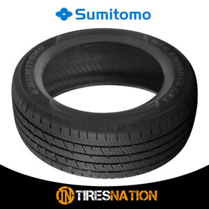 1 New Sumitomo Htr Enhance Cx2 275 45r20 110h Xl Tires