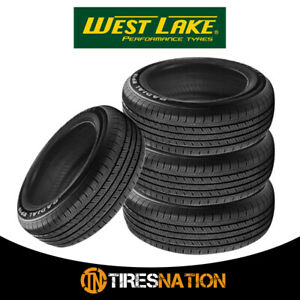 4 New West Lake Rp18 155 80 13 79t Summer Touring Tire