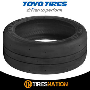 1 New Toyo Proxes Rr 225 50zr15 Toy Tires