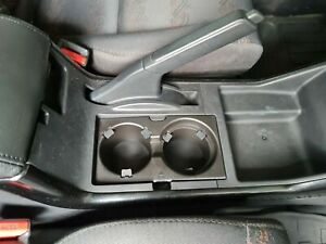 Center Console Cup Holder Assy Insert Assembly For Honda Pilot Element New