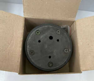 Steering Wheel Spacer Extension Kit With 5 Mounting Holes Brand New In Box