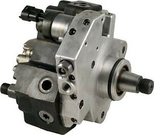 Gb Remanufacturing 739 304 Fuel Injection Pump