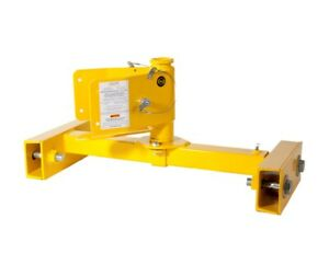 Guardian Standing Seam Roof Clamp