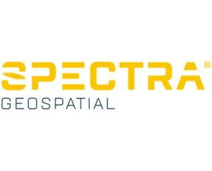 Spectra Geospatial Focus Total Station And Software 1 yr Extended Reinstatement