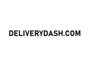 Domain Name Deliverydash com Possible Use For App Based Delivery Service