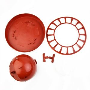 Poultry Chicken Feeder Chick Hen Quail Automatic Waterer Drinker Water Bowl New