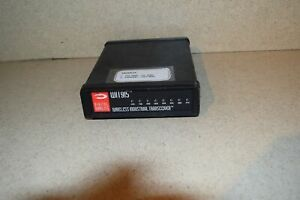 Digital Wireless Wit915 Frequency Hopping Data Transceiver