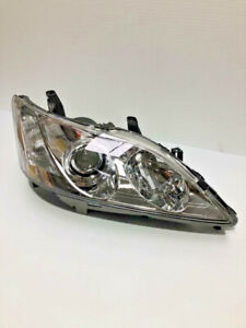For Lexus Es350 2007 2009 Hid Afs Right Headlight Assembly