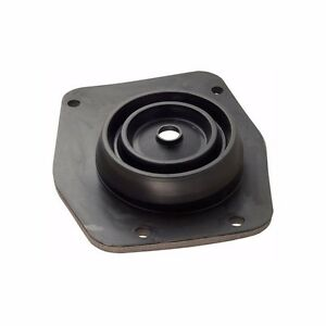 New 79 93 94 04 Mustang Lower Shifter Shift Boot W Seal No Metal Ring 1979 1993
