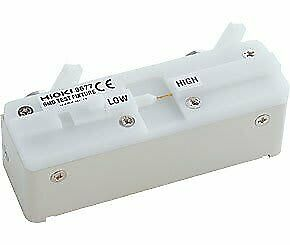Hioki 9677 Smd Test Fixture For Lcr