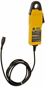 Fluke I310s Oscilloscope Current Probes
