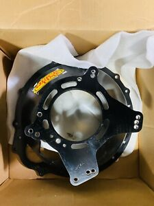 Quick Time Rm 6074 Bellhousing Absolute Best Price
