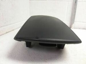 Center Console Arm Rest Lid Only Ford Explorer 758042