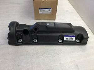 Ford Mercury Lincoln 4 6l Oem Right Side Engine Valve Cover 7w7z 6582 b