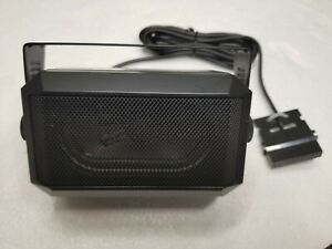 Speaker For Motorola Hsn4185b Xpr4350 Xpr4550 Xpr4580 Xpr5550 Xpr8300 New