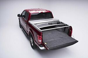 Extang Tool Box Tonno Soft Roll up Truck Bed Tonneau Cover 32650 Fits 20