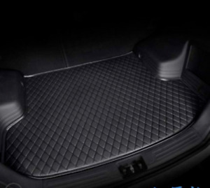 Suitable For Toyota Corolla 2014 2020 Car Trunk Mat