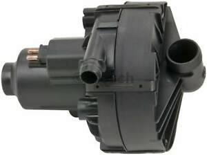 Bosch 0580000025 Secondary Air Injection Pump For Mercedes W203 W204 W209