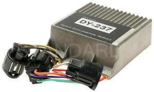 Standard Motor Lx 209 Ignition Control Module For Ford Bronco