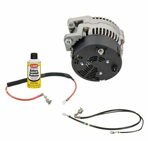 Oem Alternator Service Kit For Volvo 850 C70 S70 V70