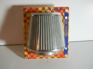 Spectre Cone Inlet Air Filter 8138 3 Inch