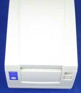 Citizen Thermal Receipt Printer Cmb 1000