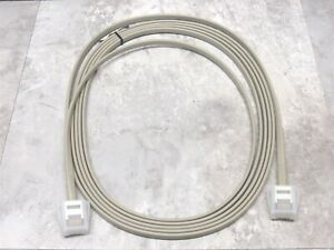 New Genuine Ibm Surepos Terminal Rs 485 Rs485 Connectivity Cable 42m5615