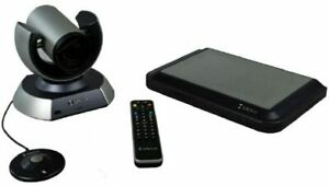 Lifesize Express 220 Video Phone Conferencing Kit