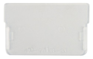 Akro mils 40716 Accessory Dividers For Plastic Storage Hardware Cabinet Small Of
