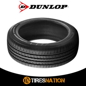 1 New Dunlop Sp Sport 7000 A s 215 60 16 94h Radial All season Tire