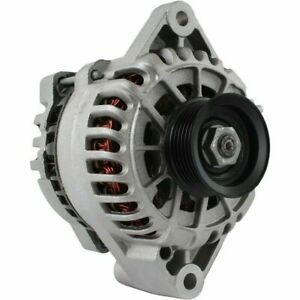 New Alternator For 3 0 3 0l Ford Taurus 02 03 04 05 06 2002 2003 2004 2005 2006