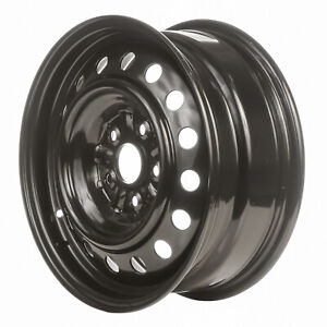 New 16 Replacement Steel Wheel Fits 560 69443
