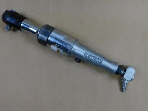 Snap on 3 8 Drive Air Ratchet 80