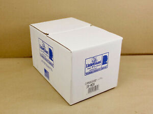 Little Giant 3x mdx Magnetic Drive Pump 1 50hp 115v 581030 New Surplus In Box