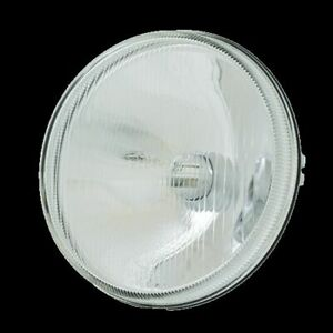 Piaa 34012 Driving Fog Light Lens Clear