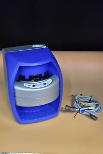 Air Techniques Scanx Duo Digital Imaging System Dental Phosphor X ray Scanner