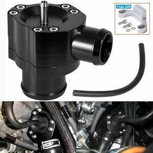 Turbo Bpv blow Off Valve For Subaru Wrx 15 19 Forester Xt 14 18 W Shifter Stop