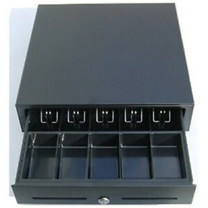 2xhome Quickbooks Point Of Sale pos Cash Drawer 431150