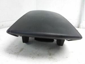 Center Console Arm Rest Lid Only Ford Explorer 2018 775319