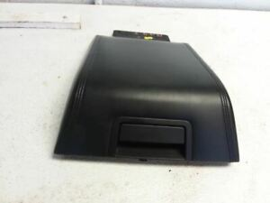 Center Console Arm Rest Lid Only Fits 15 16 Navigator 754717
