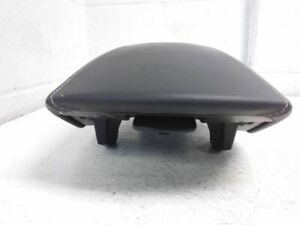 Center Console Arm Rest Lid Only Fits 16 18 Explorer 820072 Has A Nick See Pix