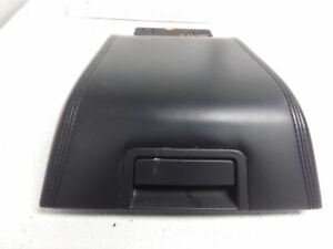Arm Rest Lid Only Center Console Mounted Fits 15 17 Navigator 848576