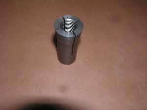 Snap On Cg500 61 Stud Puller Installer 16mm 2 0 Collet Only Use With Cg 500