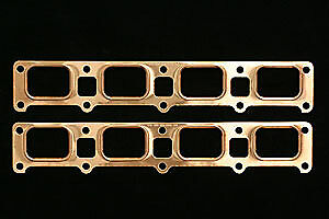 Sce Gaskets 4063 Suspension Body Lift Gap Guard