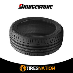 1 New Bridgestone Potenza S 04 Pp 285 35 18 101y Max Performance Summer Tire