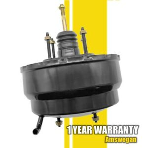 Vaccum Power Brake Booster For 1988 1997 Nissan D21 Pickup 53 2555