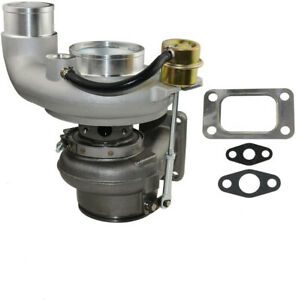 He351cw Turbo Charger For 04 5 07 Dodge Ram 2500 3500 Diesel Cummins Isb 5 9l
