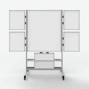 Collaboration Station mobile Whiteboard